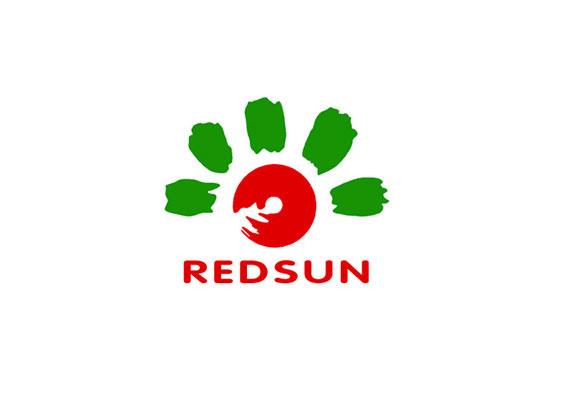 上海食品标志设计,北京快消品标志设计,图片专卖店标志设计食品食品厂某图片