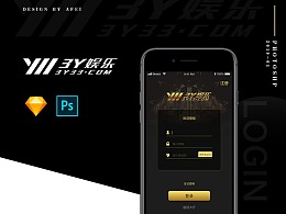 3Y娱乐平台-手机端App