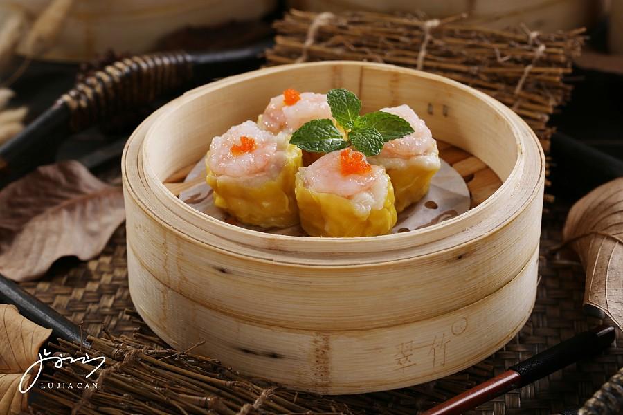 eos 5d mark iii        粤式早茶是广东省汉族小吃的统称,属于粤菜