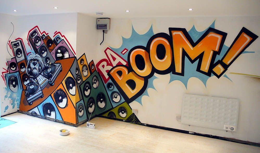 家装墙体彩绘背景墙手绘昆明家装家居彩绘手绘壁画公司欧式墙体彩绘