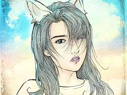 少女 magazine  2
