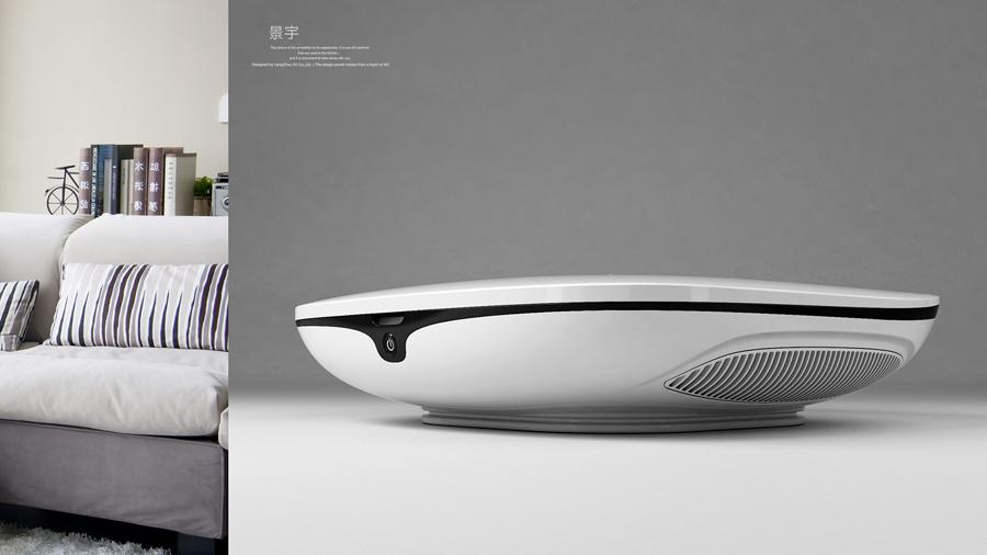 工业设计专业-大学总结图片