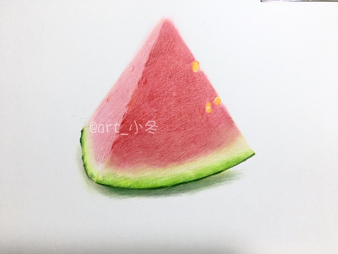 晚上吃西瓜有哪些坏处呢 - 京东