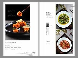 寻找灵感?这是消费者最喜欢菜单设计之一|专业菜单设计