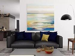 静享最美的阳光与海滩 | 布里斯班·阿瑞那公寓
