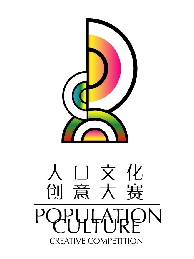 logo logo 标志 设计 图标 660_879 竖版 竖屏图片