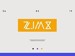 2018-19ZJMX 智觉work