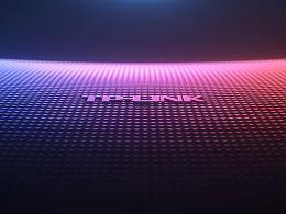 TP-LINK   7620路由器宣传动画