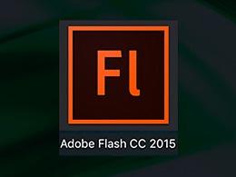 下拉加载动画!纪念逝去的Flash!