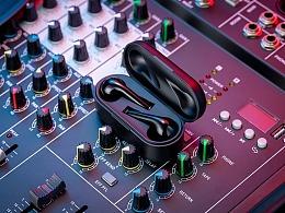 蓝牙耳机2