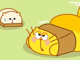 蛋黄猫18