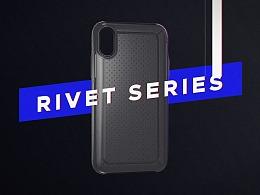 Rivet Series 雅卓系列宣传视频