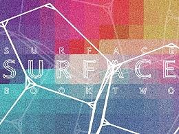SURFACE之晶格嬗变