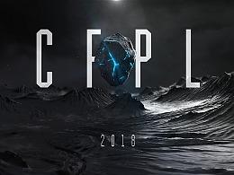 C F P L