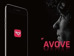 电子科技行业品牌设计 电子科技品牌logo设计/vi设计 by HIBONA海右博纳