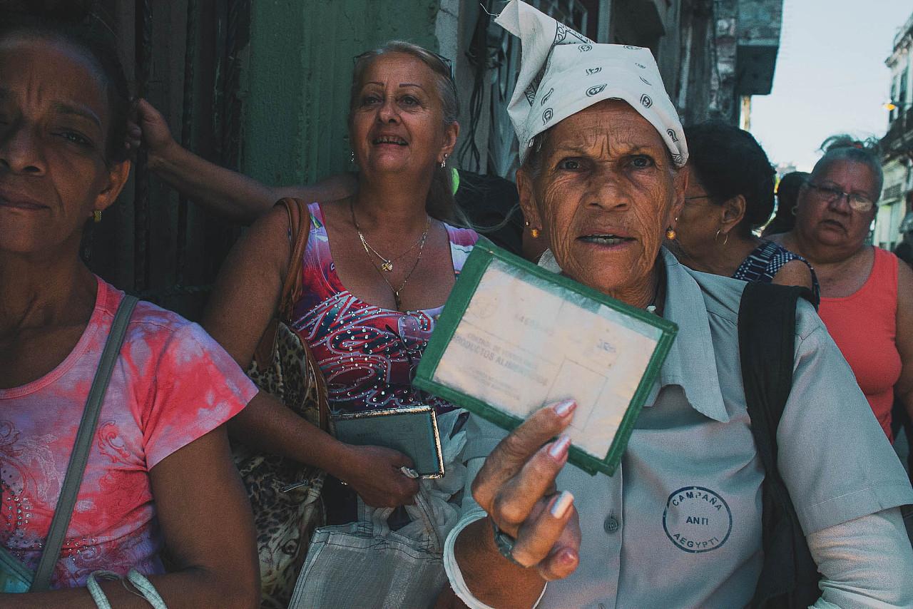 在古巴被叫中国人 古巴和中国的关系