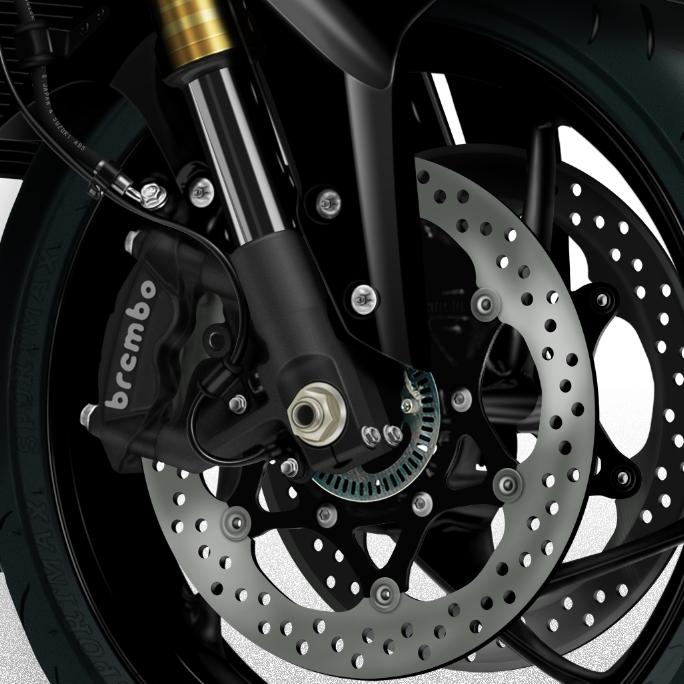 查看《写实摩托车(PSCC 鼠标 数位板绘制)》原图,原图尺寸:684x684