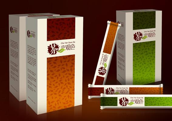 袋泡茶包装设计,上海茶叶包装礼盒设计,浙江茶叶包装袋设计公司,深圳图片