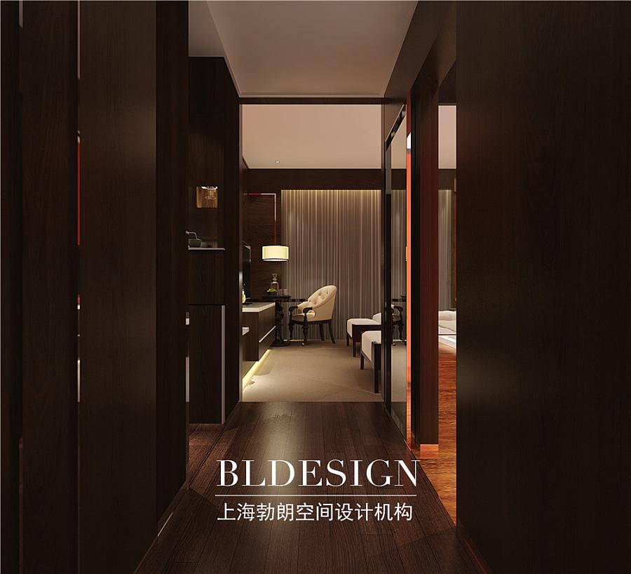 大河最有酒店的实力设计-洛阳洛阳机械设计学黄图片