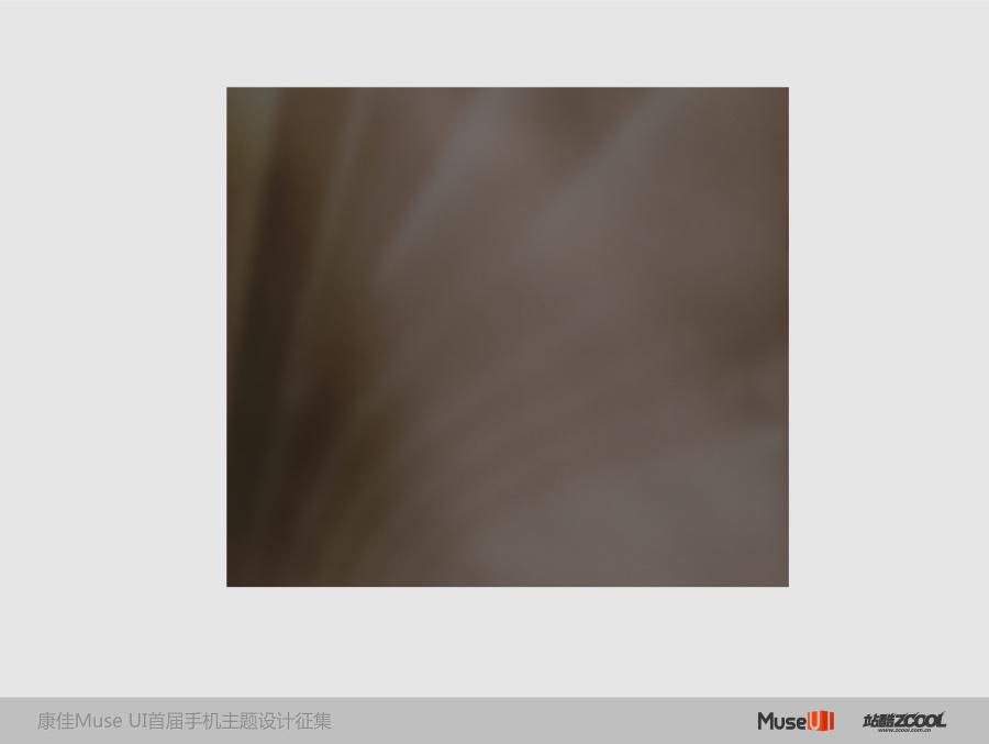 查看《Still Life》原图,原图尺寸:3800x2858