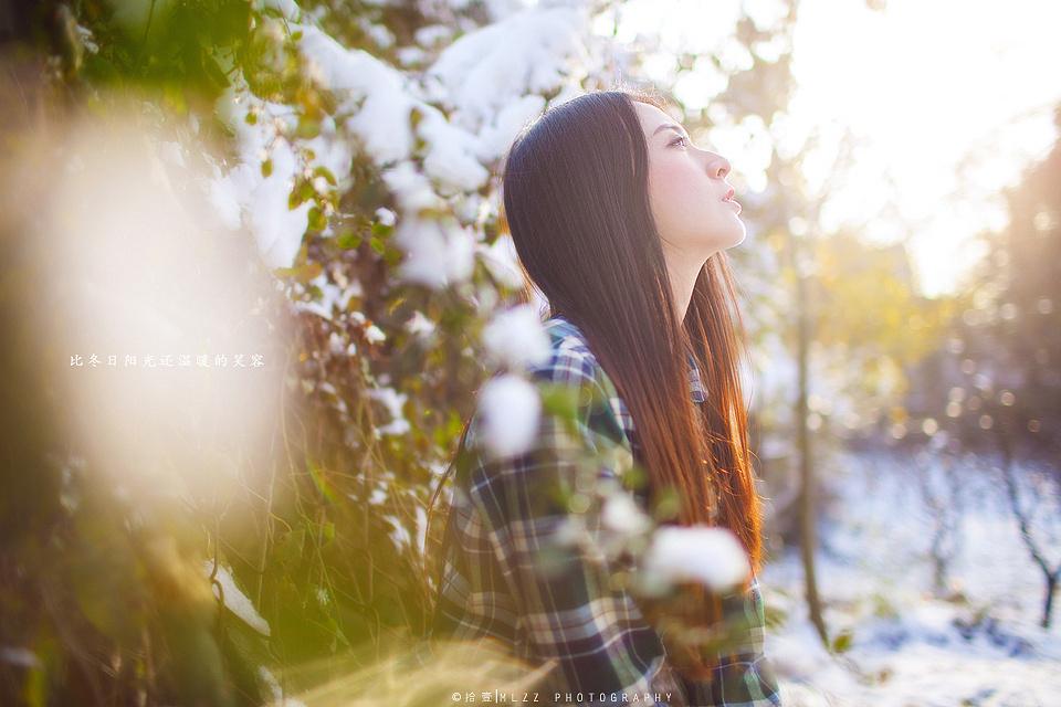 温暖的阳光 - 花開有聲 - 花開有聲