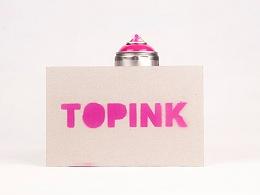 Topink