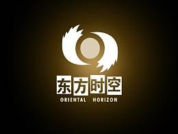 CCTV新闻频道东方时空片头