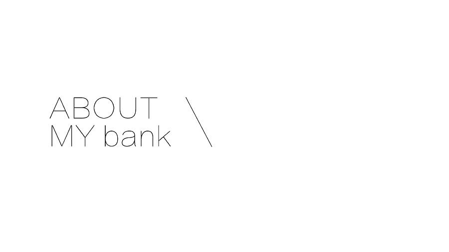 查看《网商银行标志》原图,原图尺寸:1920x1080