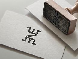 队名logo设计