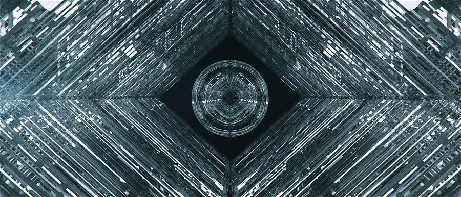 查看《水滴 . 三体II黑暗森林 . 概念图》原图,原图尺寸:1400x600