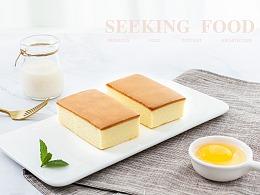 dodo ✖ 蛋糕面包甜点静物创意摄影产品拍摄