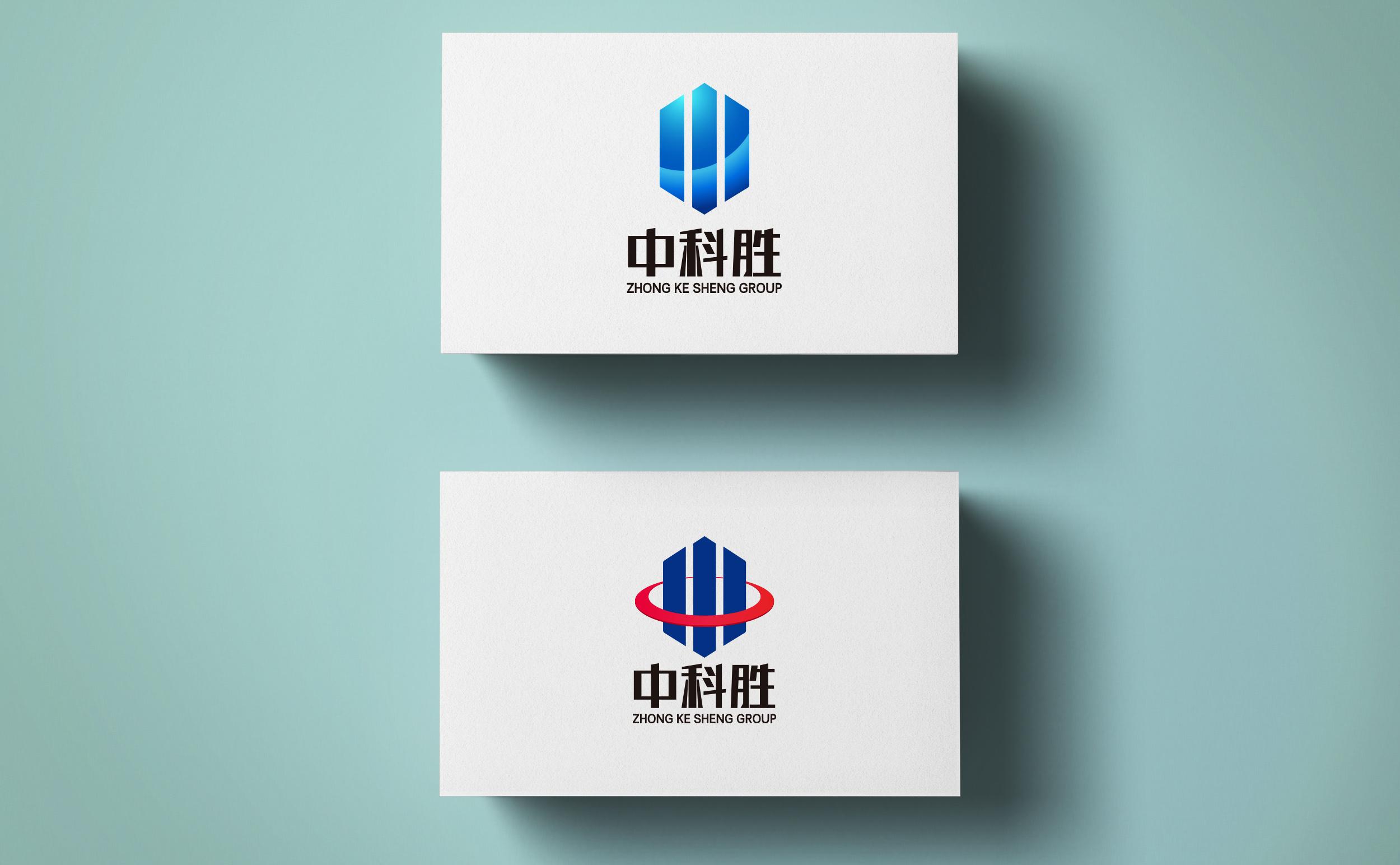 企业logm�'h�_企业logo