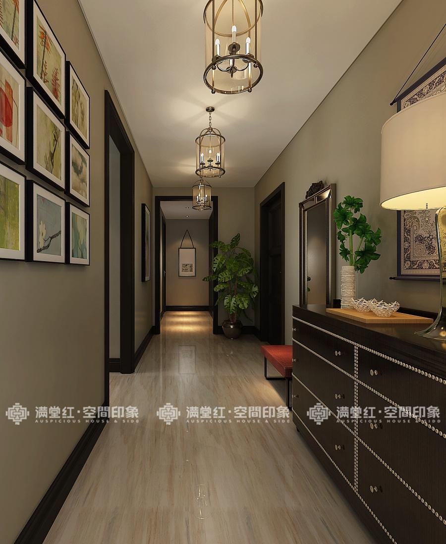 关于家的方案家装设计案例v方案 室内设计 上海星河湾景观设计故事图片