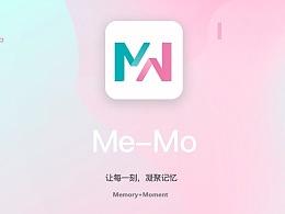ME-MO互动视频APP