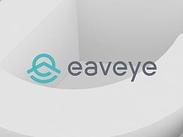 eaveye 品牌设计
