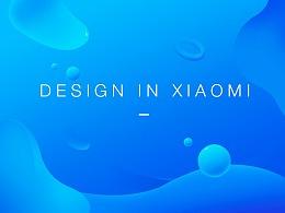 Design In Xiaomi