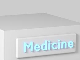 Medicine