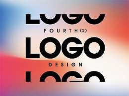 品牌设计 品牌设计 品牌设计
