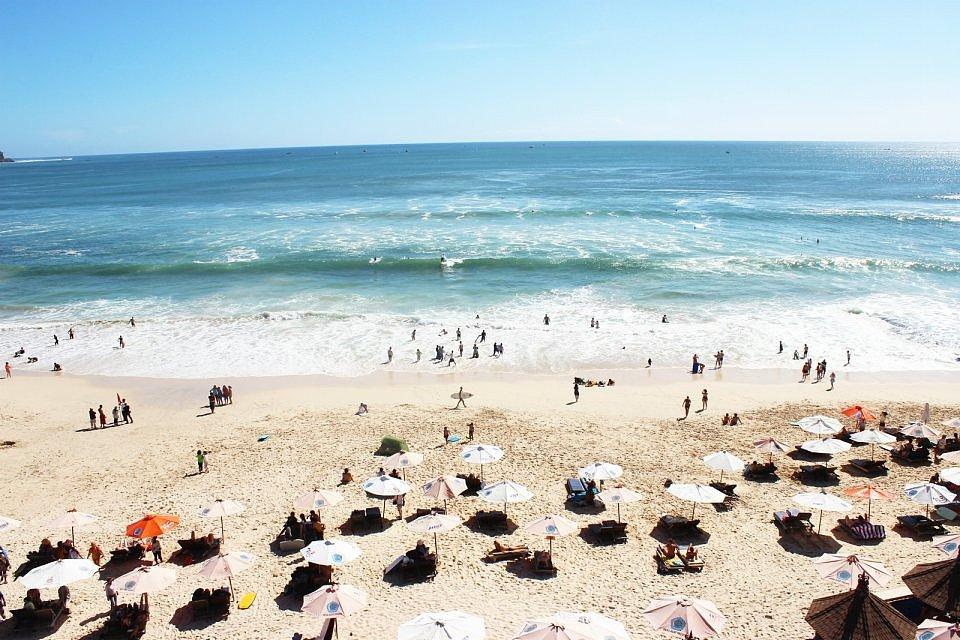 梦中蓝点,超级美丽 还记得玻璃教堂么 情人涯 梦幻沙滩,被称之为