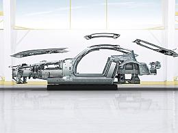 Mercedes-Benz GT 2014