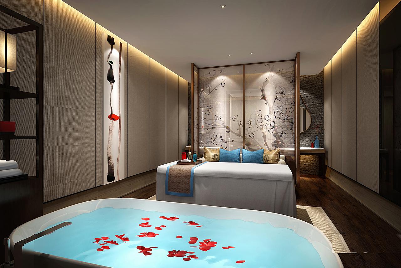 德阳酒店设计|商务像素制作|精品酒店设计喷绘设计类酒店图片