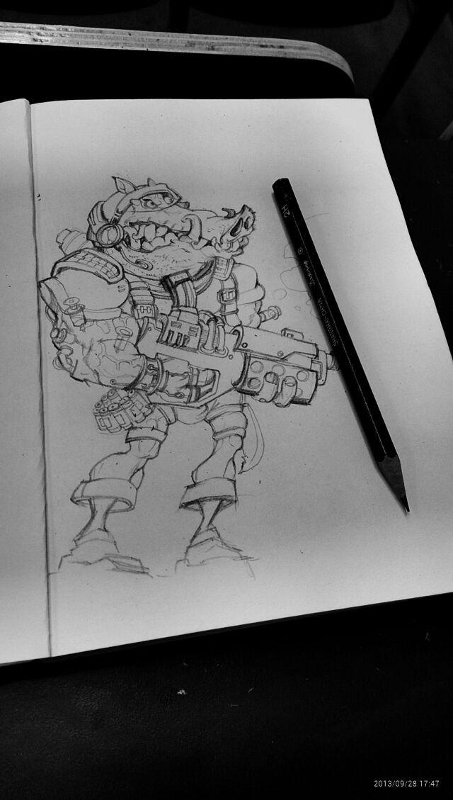 手绘作品|插画|商业插画|墨雨岫烟 - 原创作品 - 站酷