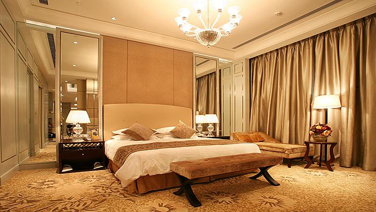 德阳酒店装修设计/德阳高端酒店v酒店/德阳酒店装修在电脑上怎么室内设计图片