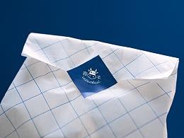 睿牛logo