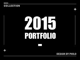 2015年作品集-UC九游&YY欢聚时代8.0安装界面