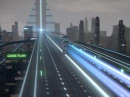 MSI-通往未来之路