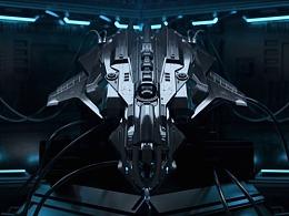DIVI 第一卫 重力车载支架