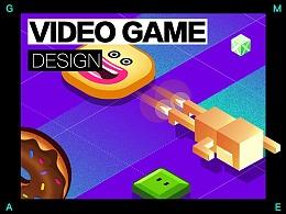 社交短视频游戏的品效合一设定