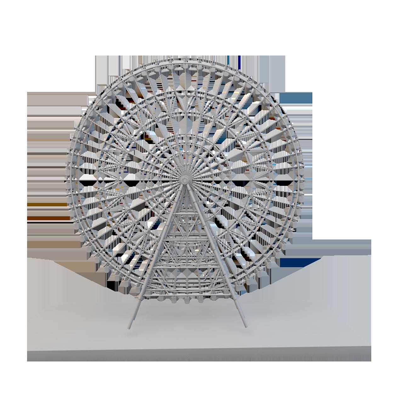 c4d打印3d结合设计开发苏州建筑文创产品(毕设)#答卷青春2017耐克设计者图片