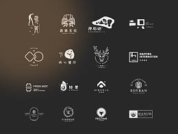 logo | 品牌提案